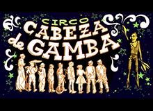 CABEZAS DE GAMBA – CORTOMETRAJE